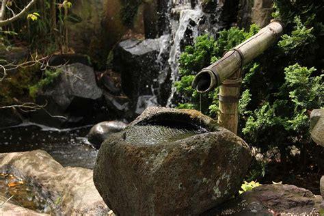 Japanische Zen Gärten by Traditionelle Chinesische Und Japanische G 228 Rten