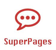 Superpages Lookup Business Image Gallery Superpages Icon