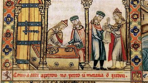 christliche banken gebraucht und verfolgt juden im mittelalter mdr de