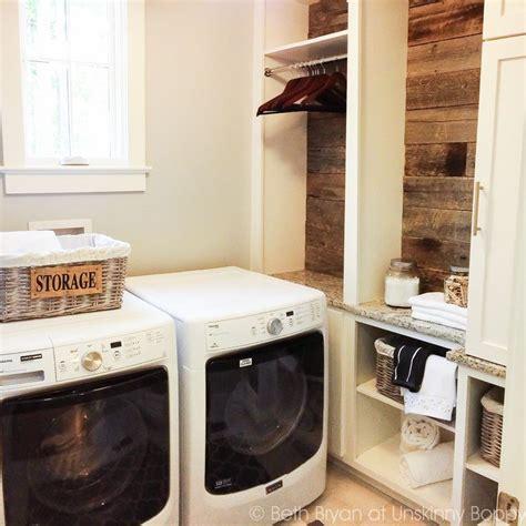 bathroom furniture birmingham 100 best salle de bain et salle de lavage images on