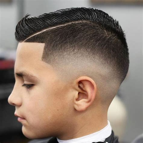 baby haircuts el paso tx 15 best kid boy line up haircuts images on pinterest