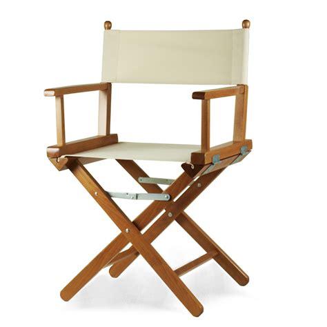 sedia regista in legno verniciato regista p arredas 236