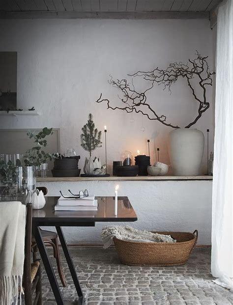 dreamy scandinavian interiors   love proper