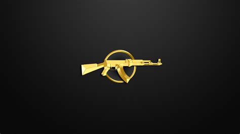 Csgo ranks wallpapers pictures to pin on pinterest