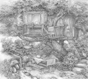 beautiful memories a grayscale coloring book of landscapes flowers and nostalgic dreams autumn this is a maze ing books 1000 images about grey scale colouring pages on