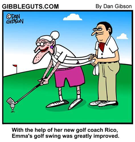 golf swing cartoon golf swing cartoon from gibbleguts com
