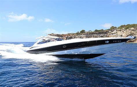 boat motors for sale san antonio motorboat for charter on san antonio ibiza sunseeker