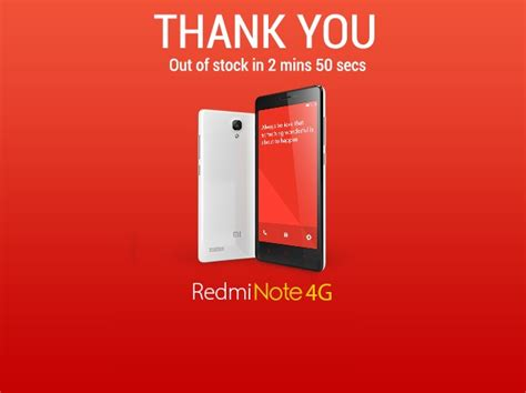 two minutes in the bibleâ through revelation a 90 day devotional books 50 000 redmi note 4g units go out of stock in 2 minutes 50