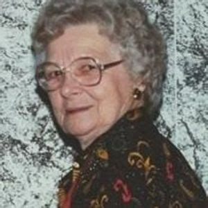 enola aucoin obituary louisiana hargrave funeral home