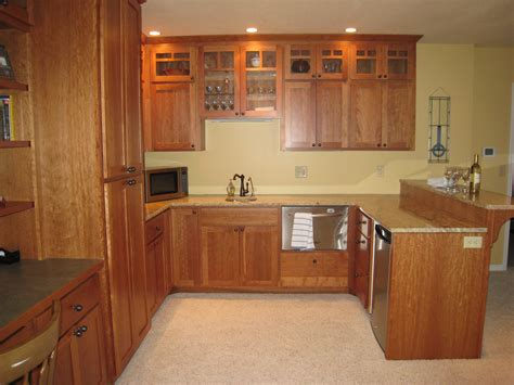 build a bar from stock cabinets valley custom cabinets bars