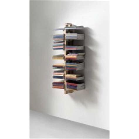 librerie moderne on line vendita di librerie a parete moderne e componibili