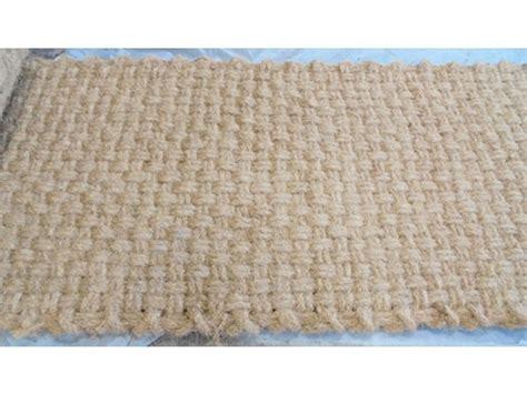 10 Mm Coir Matting by Coconut Fiber Coir Mat Coir Net Door Mat