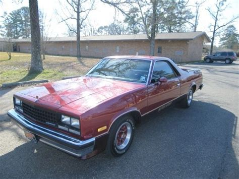 sell used 1983 grand prix lj maroon landau roof sun roof great original condition in united 17 best images about g bodies 78 88 a g on buick grand national cars and