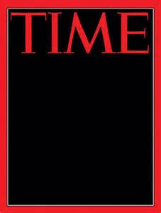 time magazine template time magazine template search ideas