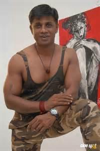Vijay in Dhaksha Movie Photos (9)