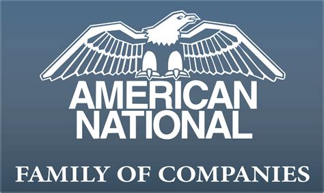 americas insurance company american national insurance company