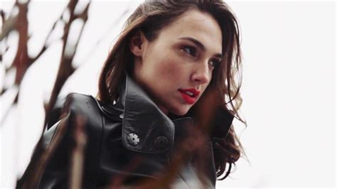 download film gal gadot gal gadot wallpapers wallpaper cave