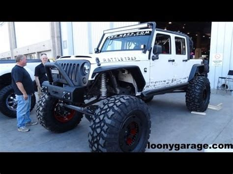 rattletrap jeep interior drag racing videos fast cars videos dragtimes com