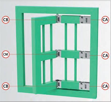 inferriate mobili per finestre vendita cerniere per inferriate di sicurezza a