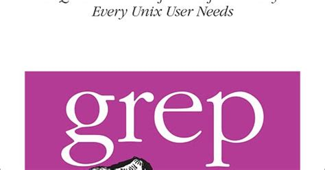 10 exles of grep command in unix and linux 10 exles of grep command in unix and linux