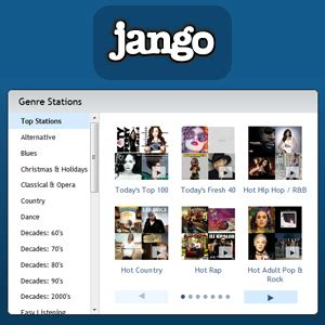 Play Store Without Country Restriction Image Gallery Jango Radio