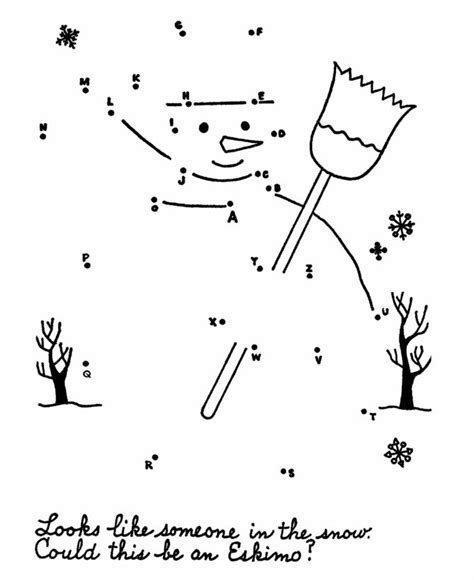 free printable dot to dot winter 34 best teht 228 vi 228 lapsille joulu images on pinterest fine