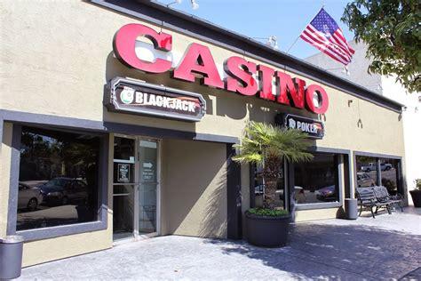 luckys card room best casinos in california