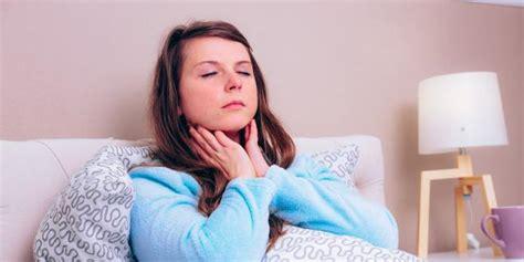 nasenbluten im schlaf hno