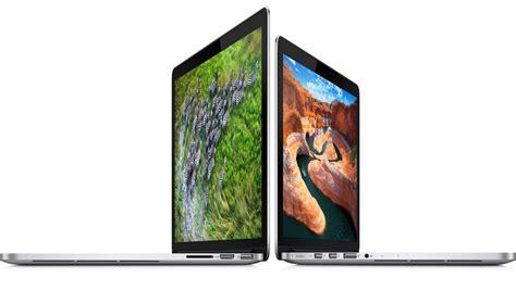 Apple Macbook Pro Retina Display Haswell New new apple laptop 2014 release date autos post