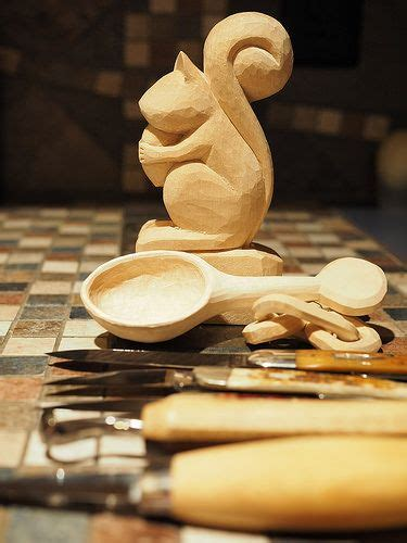 carvingwhittling projects pinteres