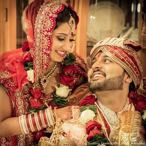 Indian Wedding Photos by Concord California Indian Wedding By Wedding Documentary
