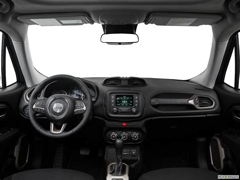jeep renegade interior colors 2016 jeep renegade dealer in riverside moss bros