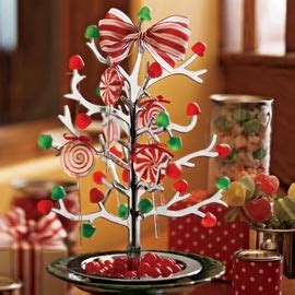 plastic gumdrop trees rudolph ramblings gum drop tree