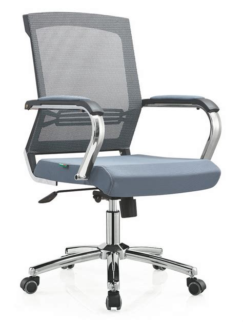 Desk Chair Ergonomic Requirements by High Quality Ergonomic Mesh Computer Office Desk Task