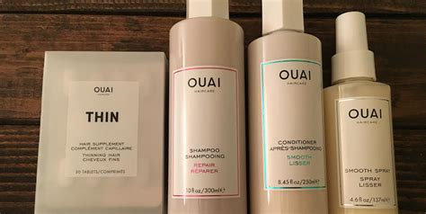 ovation hair products reviewed laser hair growth ovation hair products reviewed hairgrowthcenterscom