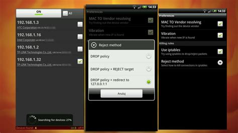 wifi hack apk xda kick other devices a wi fi network with wifikill on android