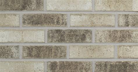 glen gery brick garrison grey lw glen gery brick