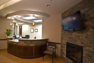 Dental Office Front Desk Design Office Lighting Design Dental Office Lighting Design Homes Gallery