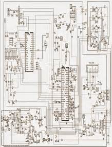 ic wiring diagram get free image about wiring diagram