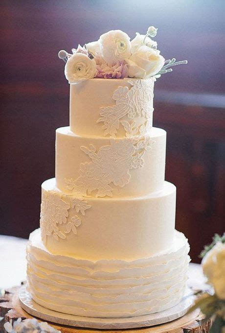 Pics Of Wedding Cakes by 981 Best Wedding Cakes Images On
