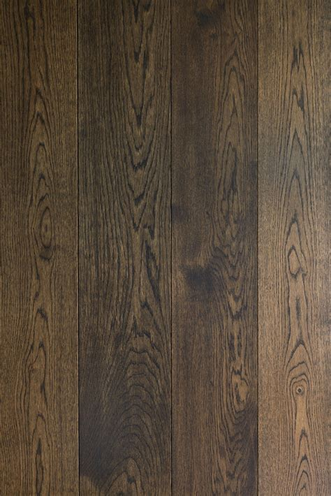 vitula flooring oak engineered flooring oak dark walnut