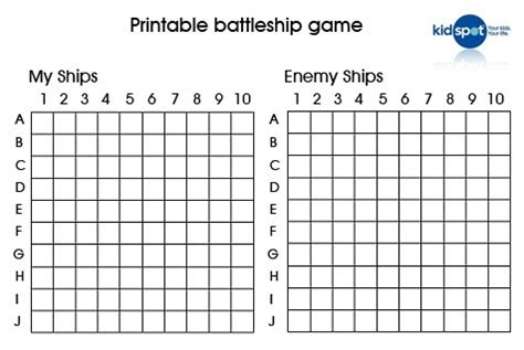 printable battleships puzzle search results for battleship grid calendar 2015