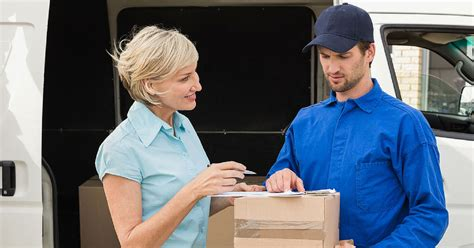 state of the driver and dispatch tools same day courier shipping toronto delivery service