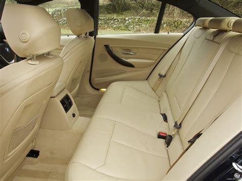 Home Interior Direct Sales 2012 Bmw 3 Series Uk Version 335i Luxury Interior Rear