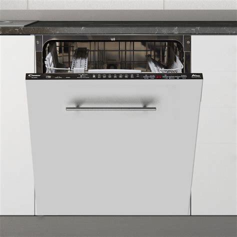 Darty Lave Vaisselle Integrable 6561 by Lave Vaisselle Encastrable A Obasinc