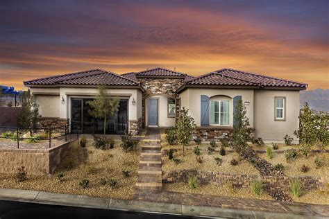 downsize home is it time to downsize your home the open door by lennar