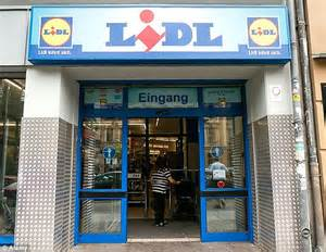 lidl plymouth lidl is the budget supermarket in australia and you