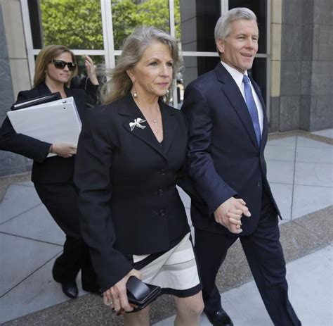 update mcdonnell heari feds won t retry former va gov bob mcdonnell ny daily news