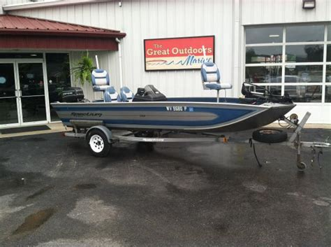 spectrum 1600 boat spectrum blue fin boats for sale