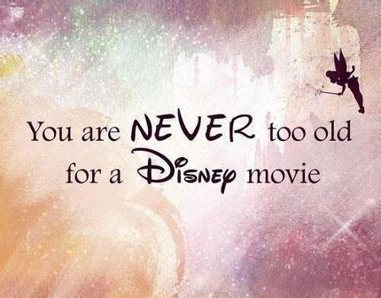 disney film quote quiz disney movie quotes quiz the main street mouse